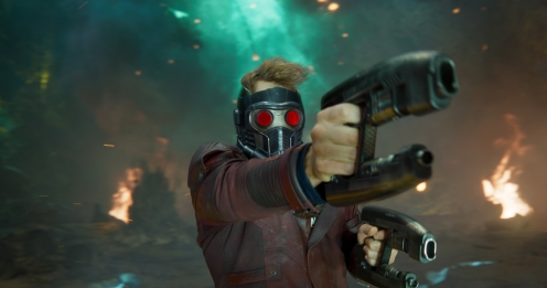90oscars_guardiansofthegalaxyvol2_visualeffects4