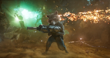 90oscars_guardiansofthegalaxyvol2_visualeffects6