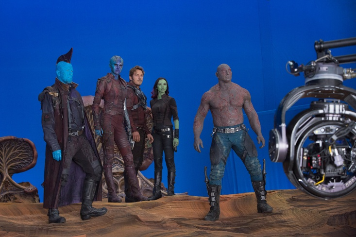 90oscars_guardiansofthegalaxyvol2_visualeffects7