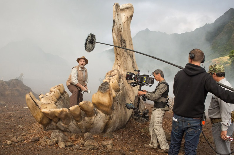 90oscars_kongskullisland_visualeffects5