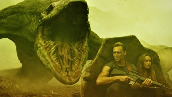 90oscars_kongskullisland_visualeffects7
