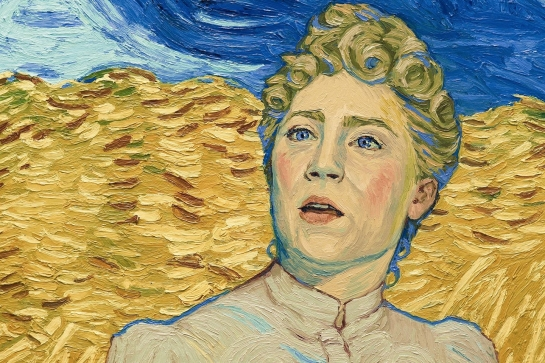 90oscars_lovingvincent_animated