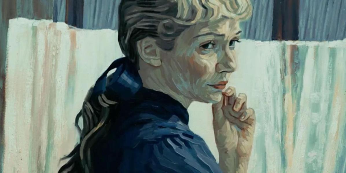90oscars_lovingvincent_animated3