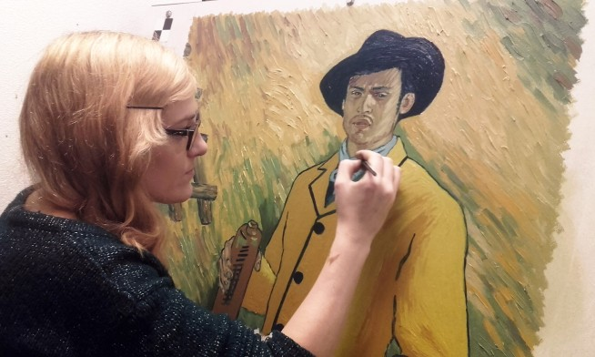 90oscars_lovingvincent_animated5