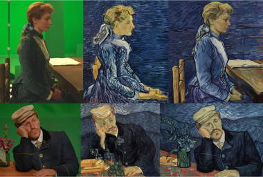 90oscars_lovingvincent_animated6