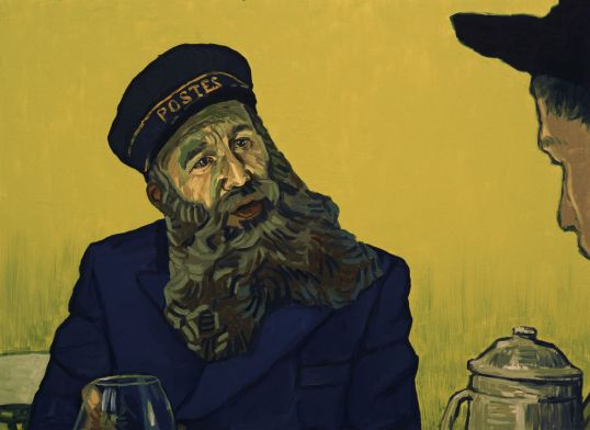 90oscars_lovingvincent_animated7