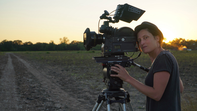 90oscars_mudbound_cinematography