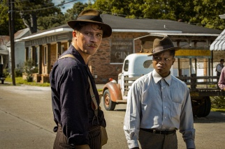 90oscars_mudbound_cinematography3