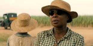 90oscars_mudbound_maryjblige