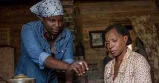 90oscars_mudbound_maryjblige2