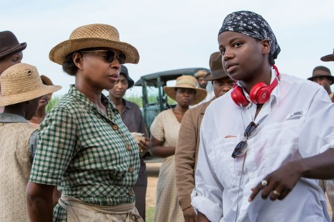 90oscars_mudbound_maryjblige4