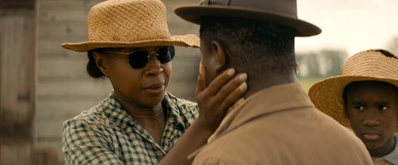 90oscars_mudbound_maryjblige5