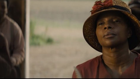90oscars_mudbound_maryjblige6