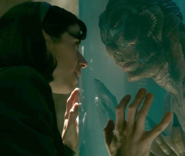 90oscars_shapeofwater_originalscore_wallpaper
