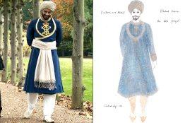 90oscars_victoriaandabdul_costumedesign4