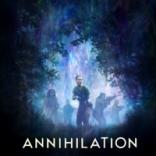 annihilation_profile