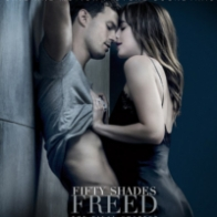 fiftyshadesfreed_profile2