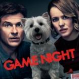 gamenight_profile2