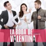 labodadevalentina_profile