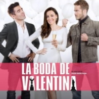 labodadevalentina_profile