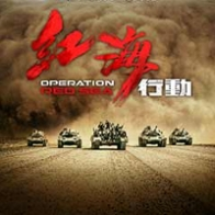 operationredsea_profile