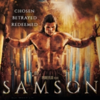 samson_profile