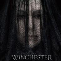 winchester_profile