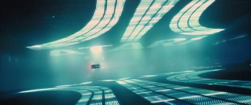 90oscars_bladerunner2049_cinematography