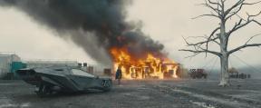 90oscars_bladerunner2049_cinematography2