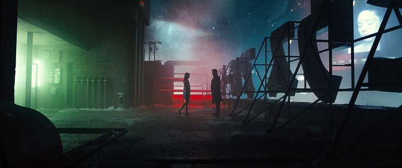 90oscars_bladerunner2049_productiondesign2