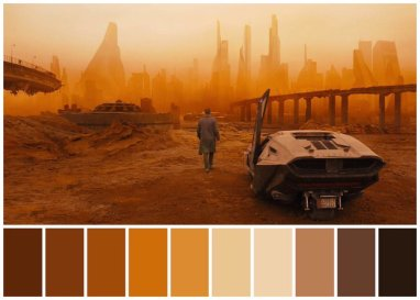 90oscars_bladerunner2049_productiondesign3