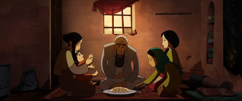 90oscars_breadwinner_animated