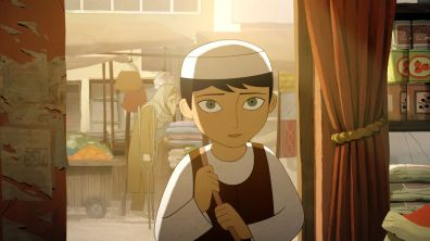 90oscars_breadwinner_animated2