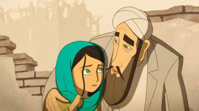90oscars_breadwinner_animated3