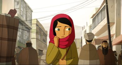 90oscars_breadwinner_animated4