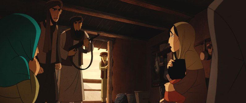 90oscars_breadwinner_animated5