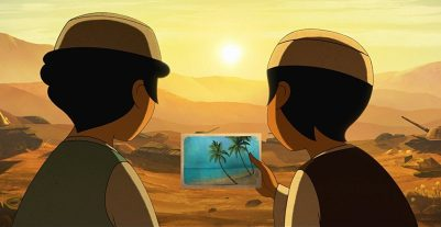 90oscars_breadwinner_animated8