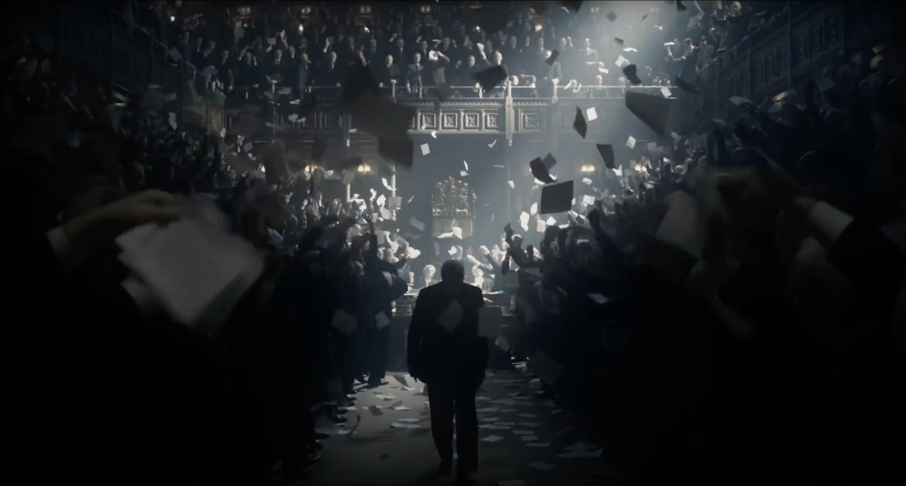 90oscars_darkesthour_cinematography3