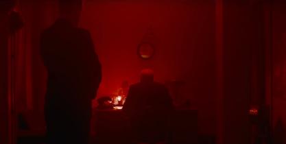 90oscars_darkesthour_cinematography4