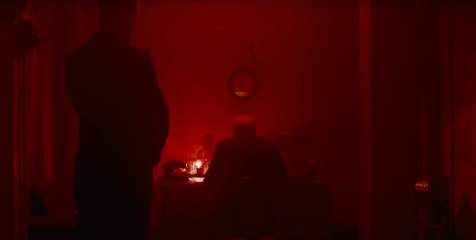 90oscars_darkesthour_cinematography4