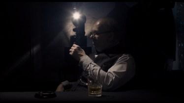 90oscars_darkesthour_cinematography5