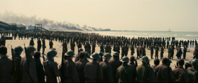90oscars_dunkirk_productiondesign3