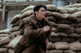 90oscars_dunkirk_productiondesign7