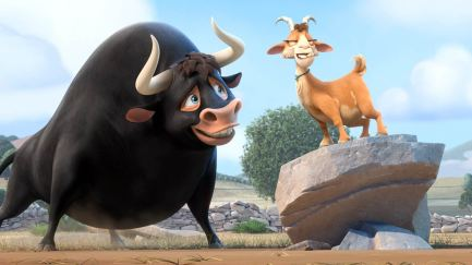 90oscars_ferdinand_animated5