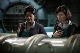 90oscars_shapeofwater_octaviaspencer