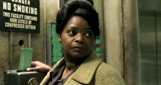 90oscars_shapeofwater_octaviaspencer3