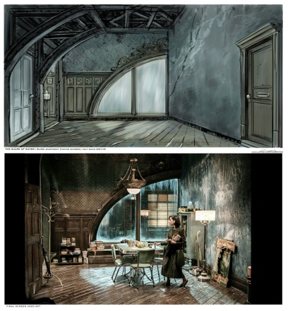 90oscars_shapeofwater_productiondesign7