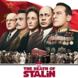 deathofstalin_profile