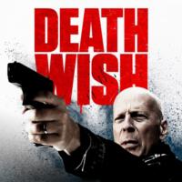 deathwish2018_profile