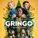 gringo_profile